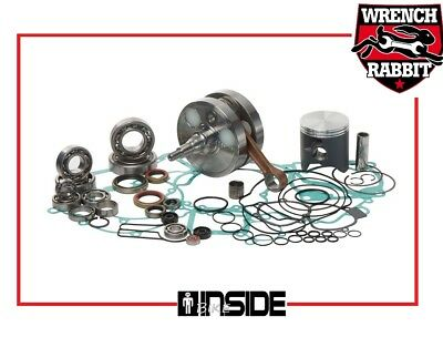 Wrench Rabbit Wr101-092 Kit Revisione Motore Ktm 300 Xc-W 2008 > 2014