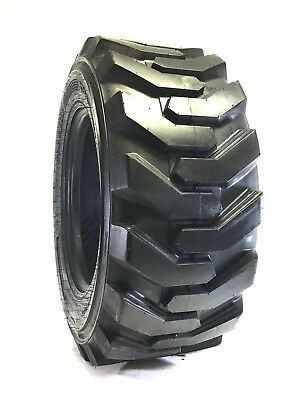 12-16.5 10PLY SERIES 2000 R4 SKID STEER TIRES For all Makes 12x16.5