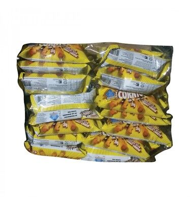 Mamee Corntos Tangy Cheese 20g x 30