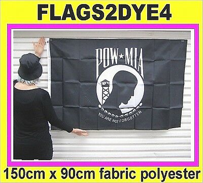 POW MIA civilian Army Navy Air force military includes AUSTRALIA POST TRACKING