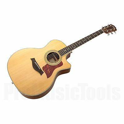 Taylor 414CE Grand Auditorium - 2002 Model - German Limited Edition *NEW (NOS)*