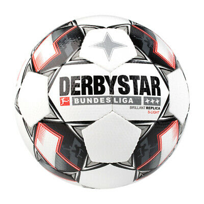 Derbystar Bundesliga Brillant S-Light 290g F123
