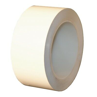 Double Sided PVC Flooring Tape.Double Sided Tape. PMR Tape. Industrial Tape.Tape