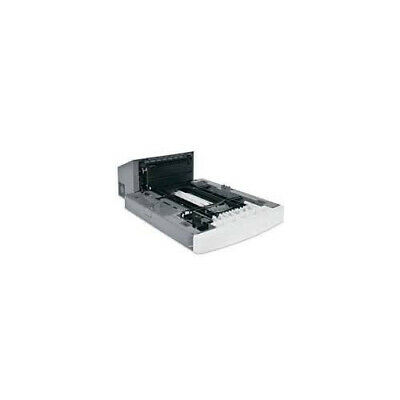 Lexmark T650 Series Duplex Assembly Nice Off Lease Units 30g0806