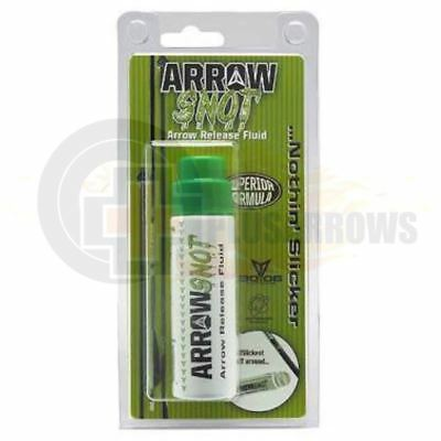 3006 Outdoors Arrow Snot Lubricant