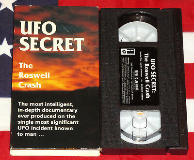 the roswell ufo conspiracy exposing a shocking and sinister secret