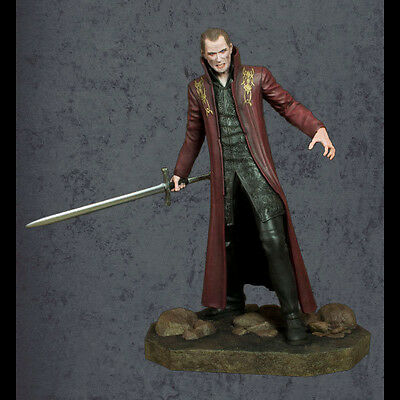 HCG Hollywood Collectibles Underworld Viktor Quarter Scale 1:4 Statue Figure NEW