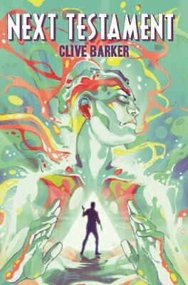 Clive Barkers Next Testament Vol. 1