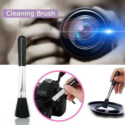 Dust Cleaner Camera Keyboard Cleaning Lens Brush for Gopro Canon Nikon Sony