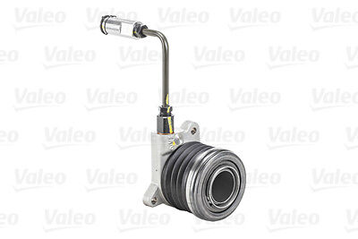 Valeo CSC Concentric Slave Cylinder 804560 - GENUINE - 5 YEAR WARRANTY