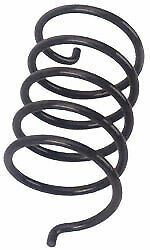 SPEEDWERX CTH5-G-080-115 H5 Alloy Secondary Clutch Spring for Standard Clutches