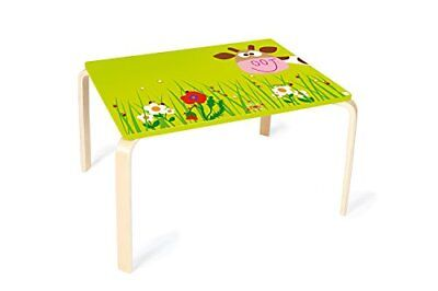 100.6182304 Table Marie