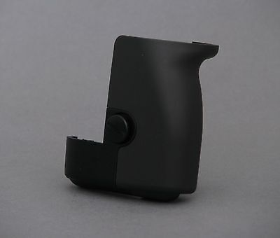 Original Canon Gr 30 Hand Grip for Canon EOS 600 620 630 650 and RT