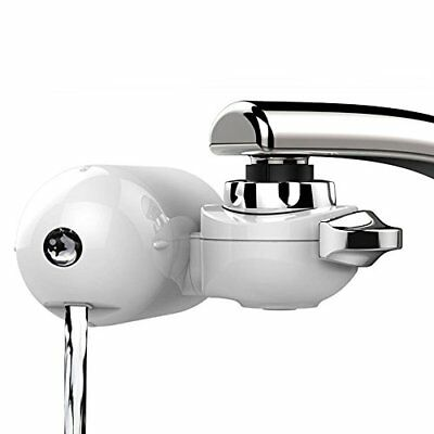 Tap Filter Water Purifier Filter 8-stage Faucet Water Filter System For Kitchen