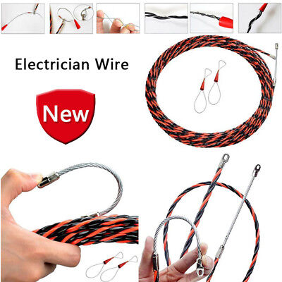Electrician Wire Cable Threading Device 5m - Best Price