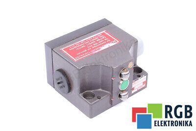 Limit Switch Bns113-B3-R12-61A13 Balluff Id41368