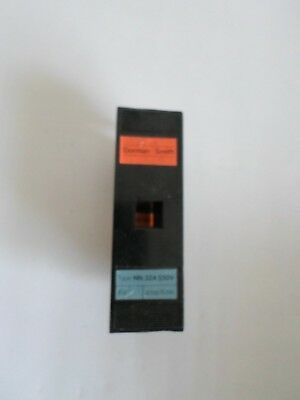 Dorman Smith Type Nn Upto 32A 32 Amp Fuse Holder/ Carrier