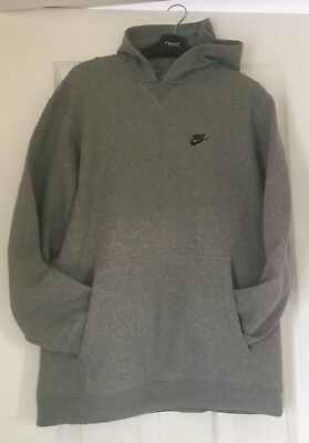 Junior Nike Hoodie, Age 13-15, Excellent Condition