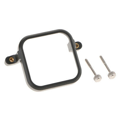 Feiyu Tech G5 Replaceable Mount for GoPro Hero 5 Session FPV Action Cameras