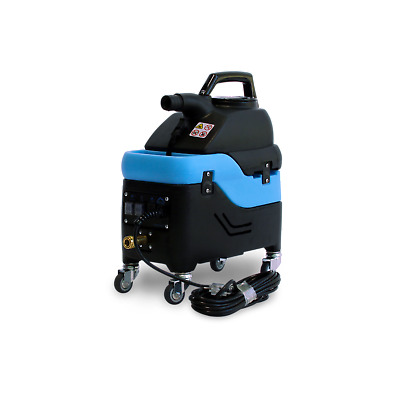 Mytee S-300 Tempo Spotter Carpet Extractor and Auto Detailer