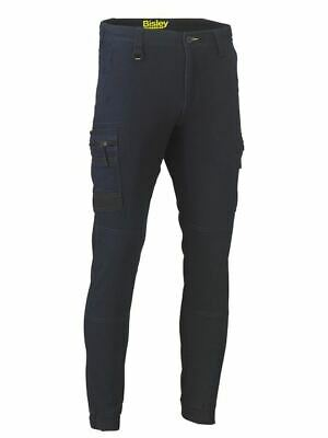 * New * Fxd Stretch Denim Work Pants All Sizes Available Wd-1
