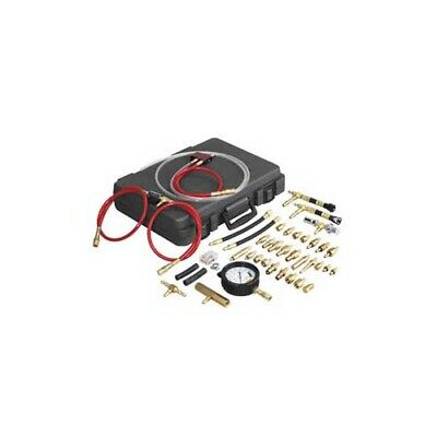 Power Probe 3S Master Kit, test & trace electrical issues, automotive diagnostic