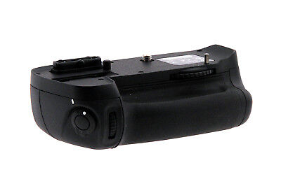 Nikon MB-D14 Battery Grip (Demo #188201)