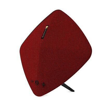 Bluetooth speakers, dodocool Wireless Portable Rechargeable with Built-in Microp