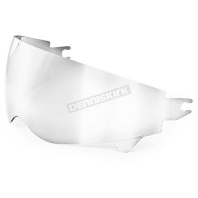 cec764a4 SCORPION REPLACEMENT CLEAR Visor To Fit All Exo 900/910 Motorcycle ...