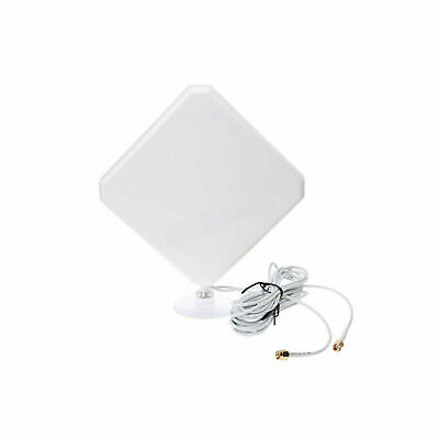 Mobile Broadband Booster Antenna (Indoor)