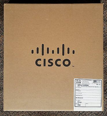 NEW CISCO AIR-CAB020LL-R WiFi 20FT Low Loss Cable Assembly w/ RP-TNC Connectors