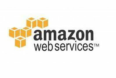 $150 Aws Credit Code Amazon Web Service Credit Code EDU_ENG_FY2018_IC-Q3_3-2_150