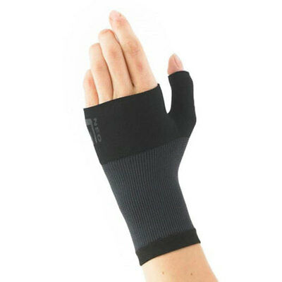Wrist and Thumb Support (Basic)