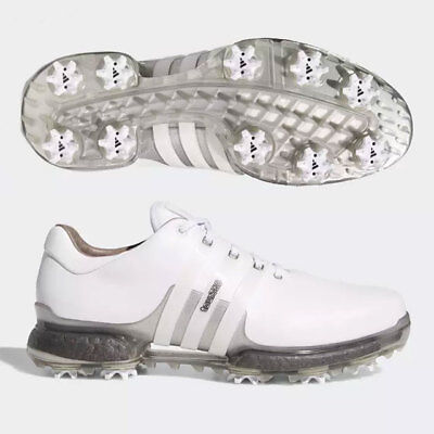 adidas mens golf shoes size 10