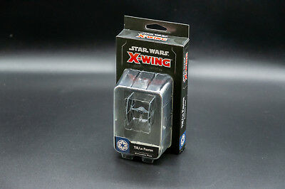 Star Wars X-Wing 2nd Edition TIE/LN Fighter