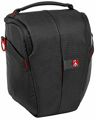 Manfrotto Access H-16 PL Pro Light Camera Holster