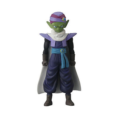 Dragon Ball Heroes Tsumuri Gashapon Skills 01 Bandai New
