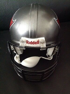 Riddell Blaze Alternate Speed Replica Helmet / Mini Helm