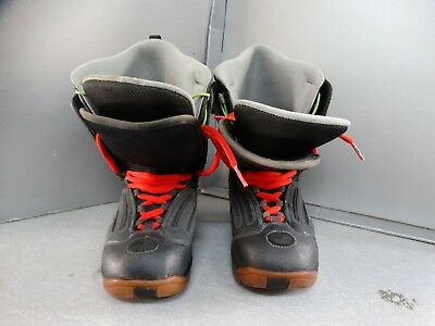 dd660ed0 Boots, Snowboarding, Winter Sports, Sporting Goods Page 84 | PicClick