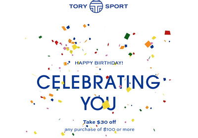 95ad05094f90  30 off TORY SPORT Purchase Online In Store Coupon Code Expires 9 30 tory