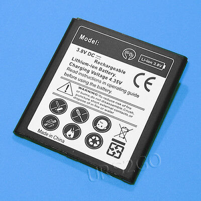 Brand NEW 2850 mAh Replacement Grade A+ Battery for Samsung Galaxy J3 Star J337T