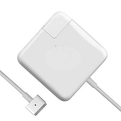 """New 45W 60W MagSafe1 2 Power Adapter FOR Apple Macbook Air 13"""" 11"""" A1436 A1374"""