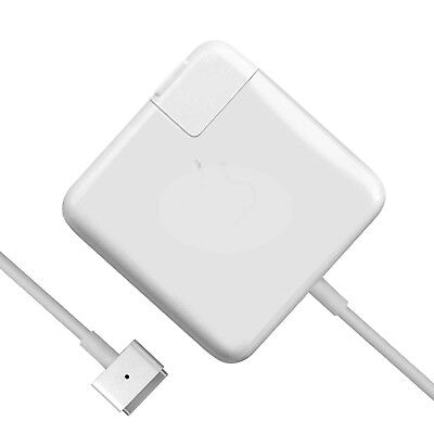 """New Genuine 45W 60W MagSafe1 2 Power Adapter FOR Apple Macbook Air 13"""" 11"""" A1436"""