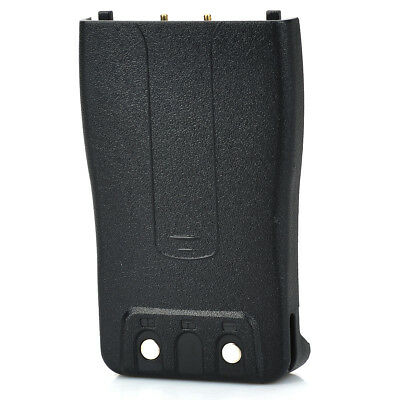 BAOFENG 888S 1500mAh Battery for High quality Walkie Talkie BF666SBF777SBF888S