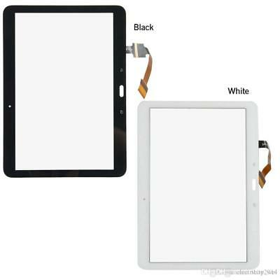 New Touch Screen Digitizer For Samsung Galaxy Tab 4 10.1 SM-T530 T531 T535
