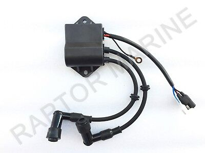CDI unit for SUZUKI outboard PN 32900-98101
