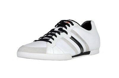 9a004ddcf ADIDAS BY Y-3 SALA CLASSIC SNEAKERS Permanent Collection-Authentic ...