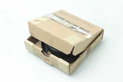 "Warner 5370-631-007 90VDC Magnet Module for EM-50 Motor Brake .875"" Shaft"