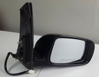 Power Heated Mirror Right Hand RH Passenger Side for 00-05 L Series 4 Door