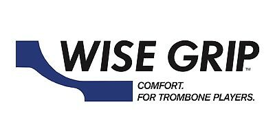 Wise Grip - Trombone Models - Conn 88H Bach 42B  Edwards Shires Getzen Greenhoe